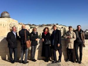 Israel-Tour 3