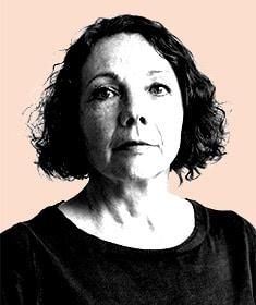 Dr. Monika Friedrich | Büro Hitschfeld