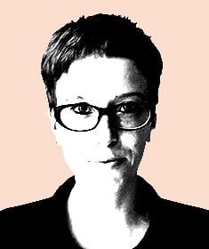 Theresa Heilmann | Büro Hitschfeld