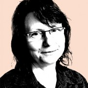 Steffi Klement | Büro Hitschfeld