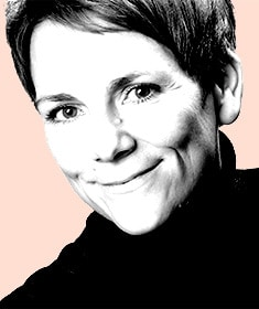 Susan H. Richter-Westermann