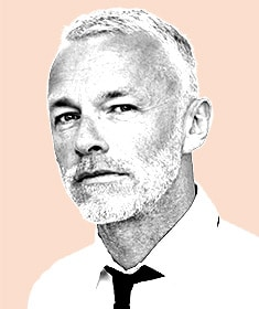 Michael von Raison | Büro Hitschfeld