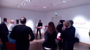 Hitschfeld-Workshop beim BDEW in Berlin mit Ideen und Lösungen für den Smart Meter Rollout | Foto: Katharina Hitschfeld