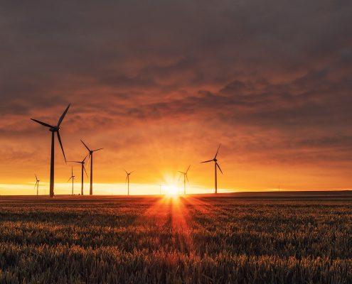 Klimaschutz nach G20