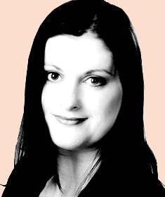 Denise Reuter | Büro Hitschfeld