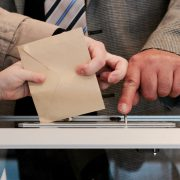 Sinn und Unsinn der Markt- und Meinungsforschung in Wahlzeiten