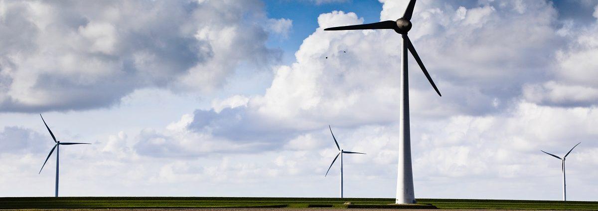 Die Politik sollte sich wieder mehr von ener marktwirtschaftlichen Perpektive den Herausforderungen bei Klimaschutz und Energiepolitik nähern.
