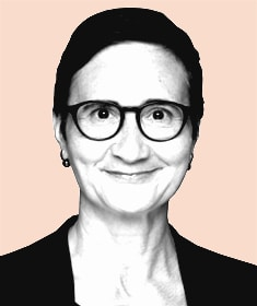 Ruth Justen | Büro Hitschfeld