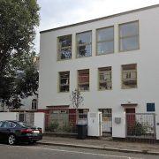 Altes Haus in neuem Glanz | Büro Hitschfeld