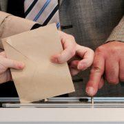 Wie zuverlässig sind Wahlprognosen?