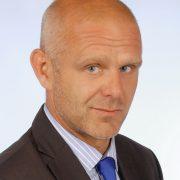 Büro Hitschfeld im Gespräch mit Uwe Harzer/omniphon GmbH