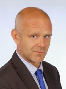 Uwe Harzer