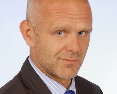 Büro Hitschfeld im Gespräch mit Uwe Harzer, Geschäftsführer omniphon GmbH