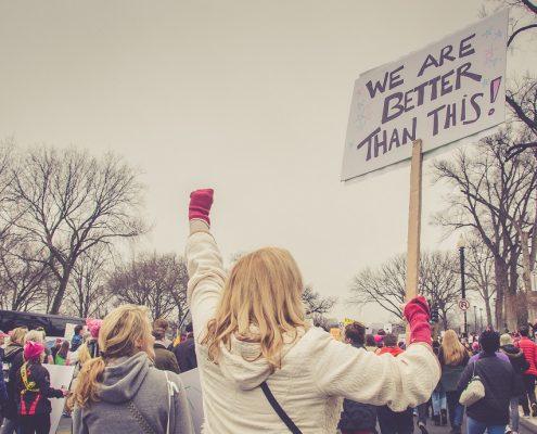 Erfolgreiche Partizipation muss man steuern – aber wie | Büro Hitschfeld