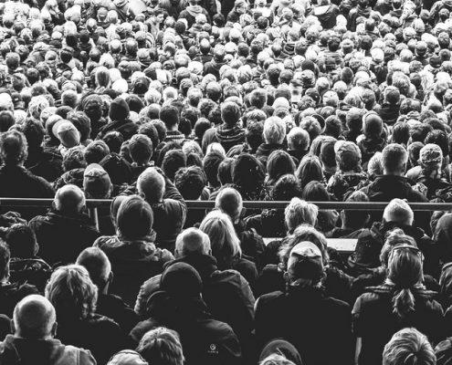 Stakeholderanalysen und Mikrogeografie: Neue Chancen und Potenziale für ein strategisches Akzeptanzmanagement | Büro Hitschfeld