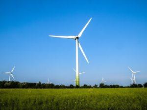 1. Mitteldeutscher Windbranchentag in Halle am 21. März 2018 | Büro Hitschfeld