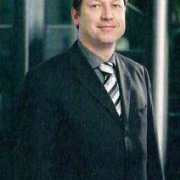 Büro Hitschfeld im Gespräch mit Uwe Kramer, Leiter Netzentwicklung MITNETZ STROM GmbH