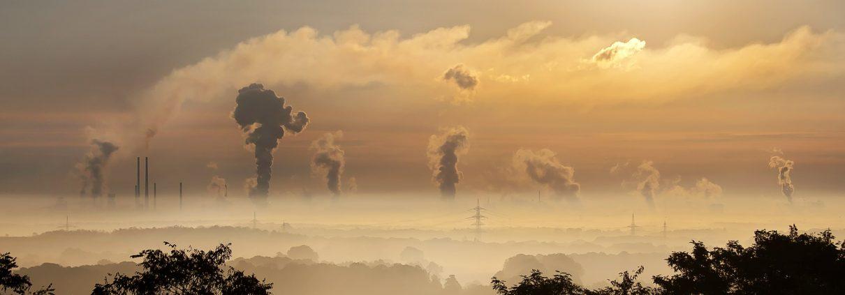 Wichtige Diskursimpulse für integrierte Energiewende | Büro Hitschfeld