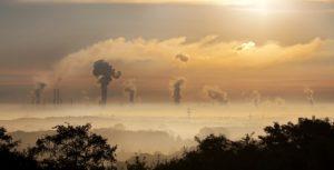 Wichtige Diskursimpulse für integrierte Energiewende   Büro Hitschfeld
