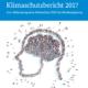 Klimaschutzbericht 2017