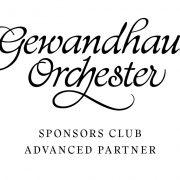 Gewandhausorchester Leipzig lädt zum Sponsor's Club Abend 2019