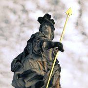 Podiumsgast Kathrina Hitschfeld bei Freimaurerloge Minerva zu den drei Palmen