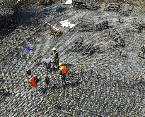 Belohnung statt Entschädigung? Jürgen Vormeier und Uwe Hitschfeld in FAZ zu Belohnungen bei Infrastrukturprojekten