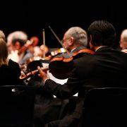 Büro Hitschfeld unterstützt Statement des Gewandhausorchesters Leipzig ausdrücklich.