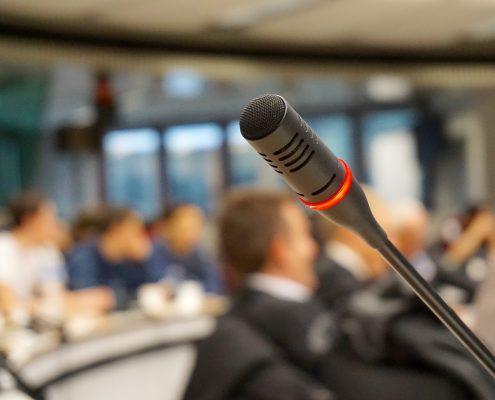 BMU stellt Leitlinien für gute Bürgerbeteiligung vor