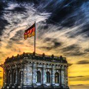 Beobachtungen zur Bundestagswahl 2017 | Büro Hitschfeld