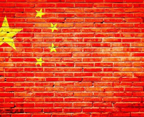 Chinesische Investitionen im Fadenkreuz: Der Akzeptanzdruck steigt | Büro Hitschfeld