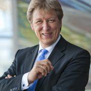 Prof. Dr. Andreas Schulz (© Gert Mothes) | Büro Hitschfeld