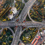 Planungsbeschleunigung: Ein Vorschlag der Kohlekommission und was man dabei bedenken sollte | Büro Hitschfeld