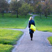 Akzeptanzmanagement und Partizipation bei internen Change-Prozessen | Büro Hitschfeld