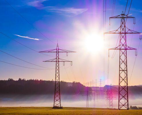 Planfeststellungsbeschluss für 380-kV-Leitung Reutlingen-Herbertingen erlassen