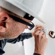 Was heißt Smart Meter auf Deutsch? | Büro Hitschfeld