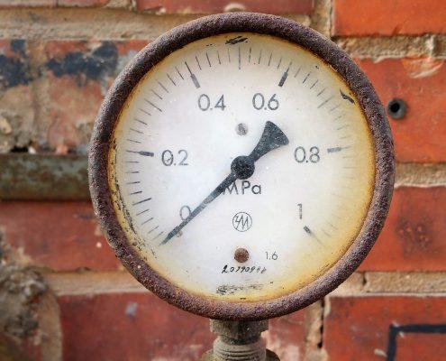 LEAG spricht über Fernwärme aus Lippendorf und Zukunft des Unternehmens