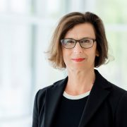 Büro Hitschfeld im Gespräch mit Prof. Dr. Gesine Grande | Foto: Kirsten Nijhof