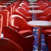Uwe Hitschfeld: Viel hilft viel oder nicht – Über die Aktualität alter Sprichwörter
