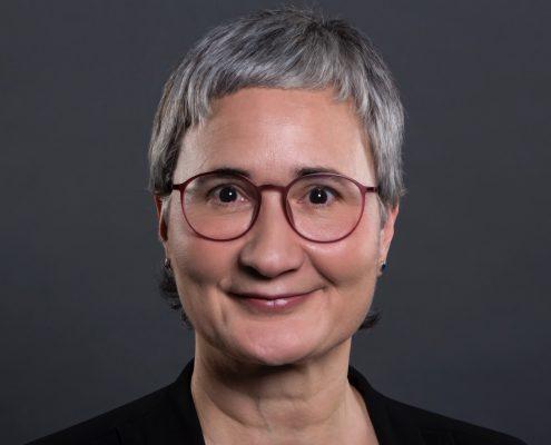 Büro Hitschfeld stellt sich vor: Ruth Justen | Stefan Hoyer