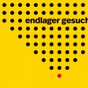 Büro Hitschfeld/Dr. Monika Friedrich_ Kommunikation zur Endlagersuche