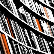 Forschung: Einflussfaktoren auf Akzeptanz – Schwerpunkt Information und Dialog