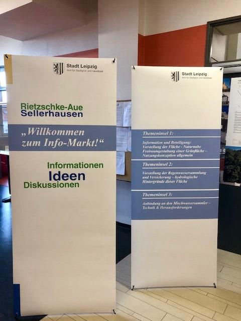 "Leipzig-Dialog zu ""Rietzschke-Aue Sellerhausen"""