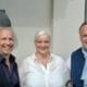 lunch club am 17.09.2020 mit Dr. Christopher Wachsmuth, Foto: Jochen Gauly